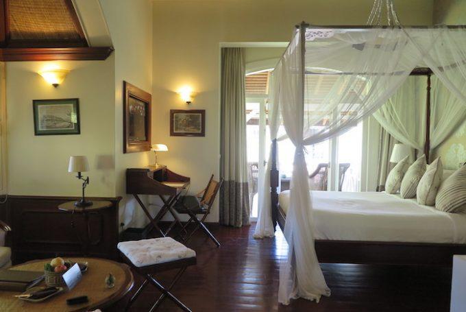 laos hotel 3
