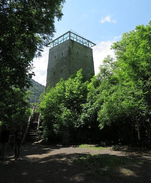 brasov 11 blacktower