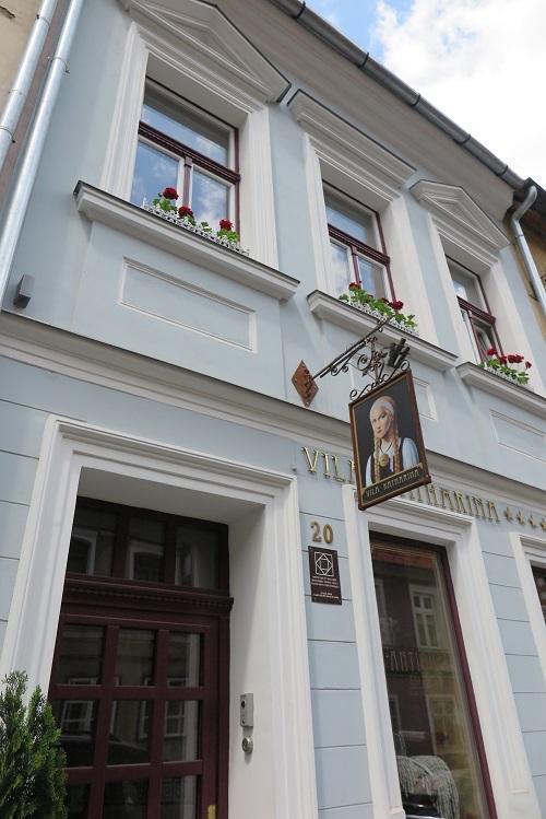 brasov 15 hotel