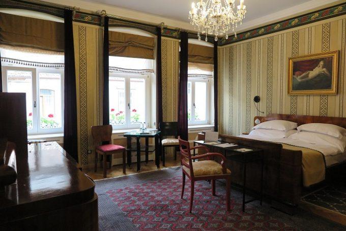 brasov 16 hotel