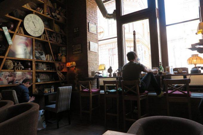 brasov 4 cafe