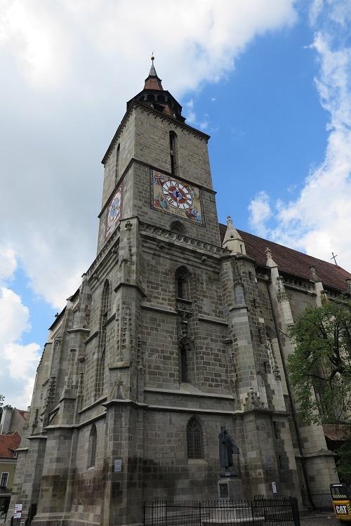 brasov 5 black church2