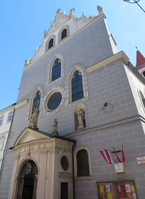 vienna 9 church1