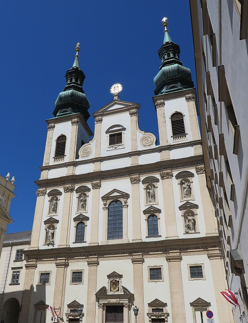 vienna 9 church2
