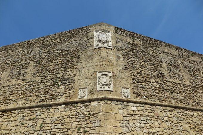 brindisi 4d wall
