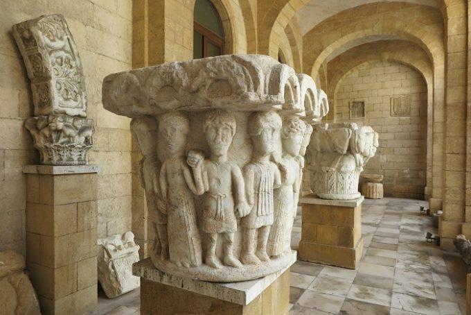 brindisi 5b museum