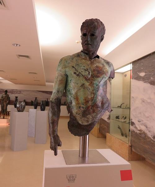 brindisi 5d museum 3