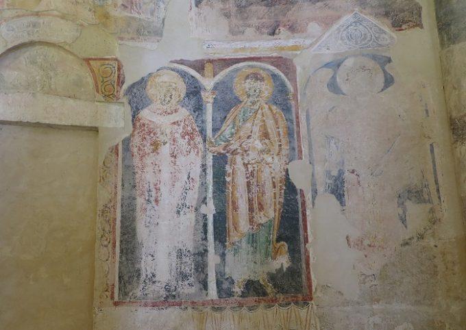 brindisi 7 church 4