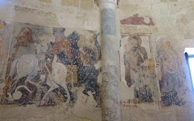 brindisi 7 church 7
