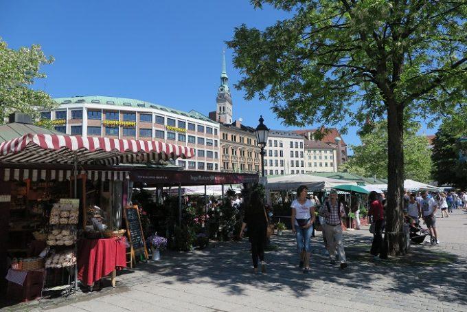munich 8 market1