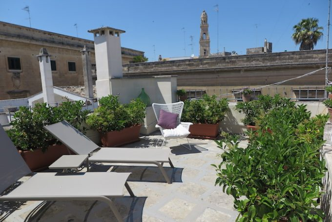 lecce accom 4 rooftop 1