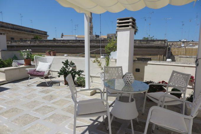 lecce accom 4 rooftop 2