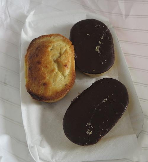 lecce accom 5 sweets 2