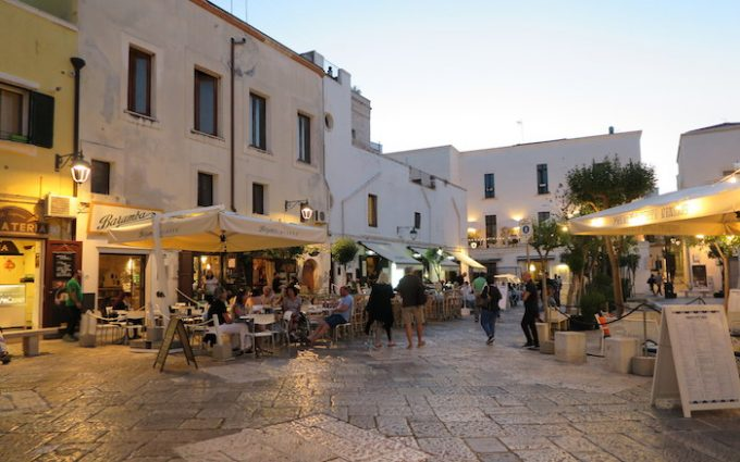 monopoli oldtown 16 night 1