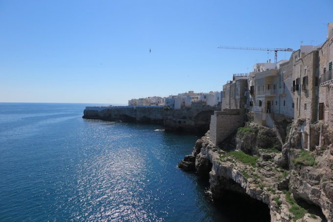 polignano 4 oldtown view 1