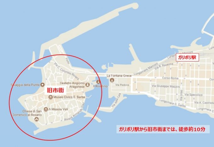 gallipoli 0 map