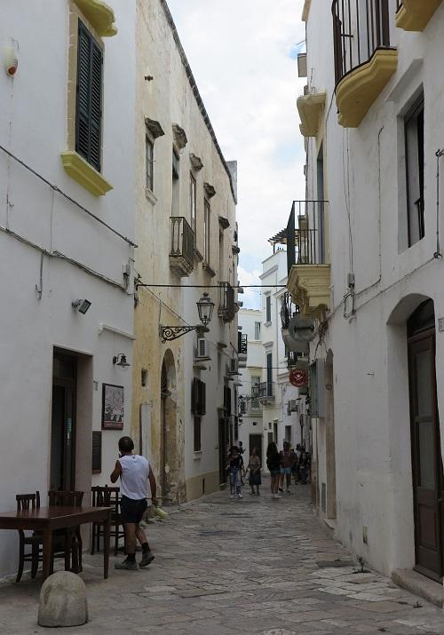 gallipoli 4 street 1